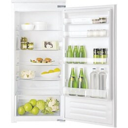 Hotpoint iHS 12 A1 D.UK.1 Integrated Tall Fridge Reviews