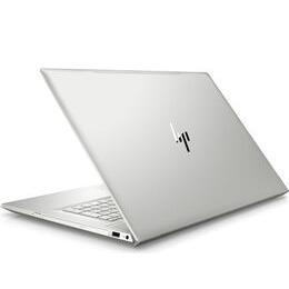 HP ENVY 17-bw0003sa 17.3 Intel Core i7 Laptop 1 TB HDD Silver Reviews