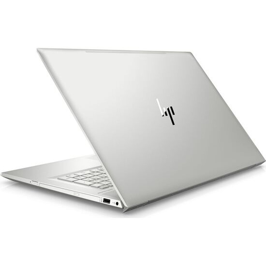 HP ENVY 17-bw0003sa 17.3 Intel Core i7 Laptop 1 TB HDD Silver