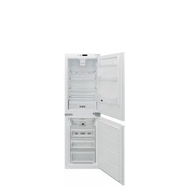 Hoover BHBF 172 NUK Integrated 50/50 Fridge Freezer - Sliding Hinge Reviews
