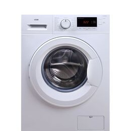 LOGIK L914WM18 9 kg 1400 Spin Washing Machine Reviews