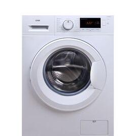 LOGIK L914WM18 9 kg 1400 Spin Washing Machine Reviews