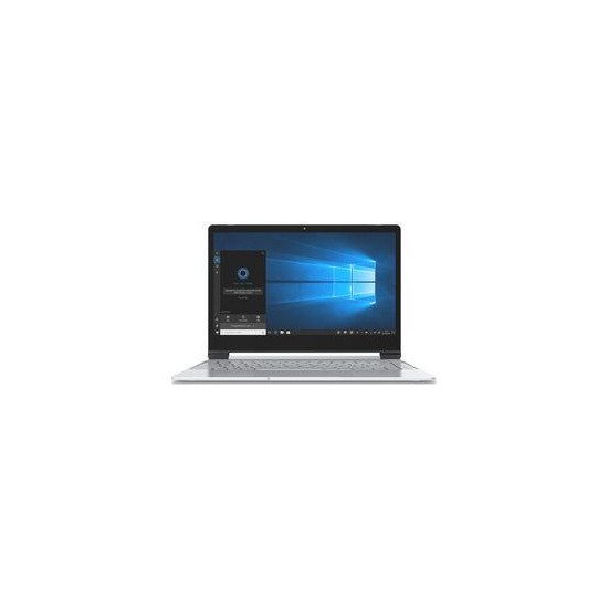 GEO Book3 13.3 Intel Celeron Laptop