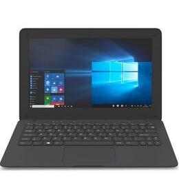 GEO Book 1 11.6 Intel Celeron Laptop