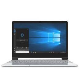 GEO Book3X 13.3 Intel Pentium Laptop