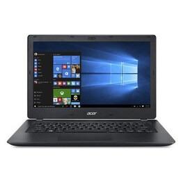 ACER TravelMate P2 TMP238 Core i5-7200U 8GB 256GB SSD 13.3 Inch Windows 10 Pro Laptop Reviews