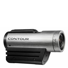 Contour 1500 Plus Reviews