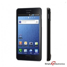 Samsung i997 Infuse Reviews