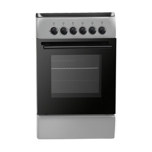 Photo of Essentials CFSG10SV Cooker