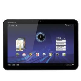 Motorola Xoom Reviews