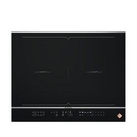 DE DIETRICH DPI7688XS Electric Induction Hob - Black Reviews