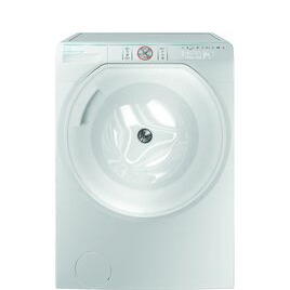 Hoover AXI AWMPD610LH08 Smart 10 kg 1600 Spin Washing Machine - White Reviews