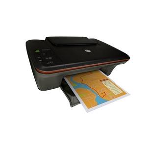 Photo of HP DESKJET 2050A Printer