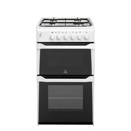 Indesit IT50GW Reviews