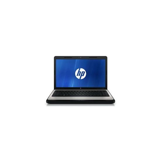 HP 635 LH423EA