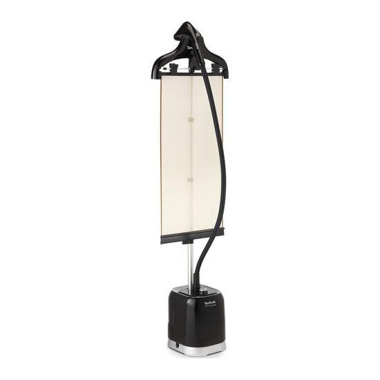 Tefal Pro Style IT3440 Upright Garment Steamer - Black
