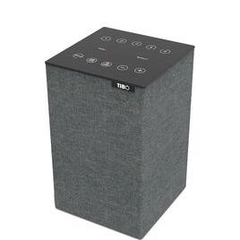 TIBO Choros 4 Wireless Smart Sound Speaker - Grey Reviews