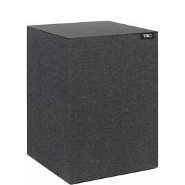 TIBO Choros 6 Wireless Smart Sound Speaker - Grey