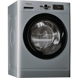 Whirlpool FreshCare+ FWD91496W Washing Machine in White Reviews