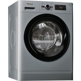 Whirlpool FreshCare+ FWD91496W Washing Machine in White Reviews