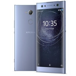 Sony Xperia XA2 Ultra Reviews