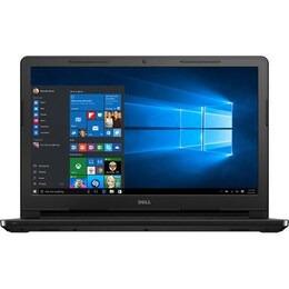 Dell Inspiron 15 3000 Core i3-6006U 8GB 1TB 15.6 Inch Windows 10 Laptop Reviews
