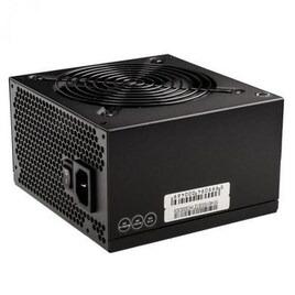 Kolink KL-600 Fixed ATX PSU - 600 W