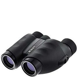 Nikon 12x25 Travelite VI MCF Reviews