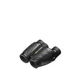 Nikon 10x25 Travelite VI MCF Reviews