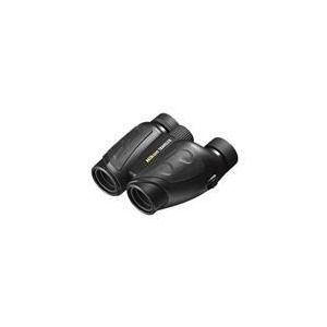 Photo of Nikon 10X25 Travelite VI MCF Binocular
