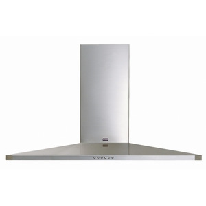 Photo of Stoves S110DCP Cooker Hood
