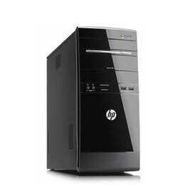 HP Pavilion G5410uk Reviews