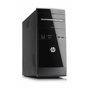 Photo of HP Pavilion G5410UK Desktop Computer