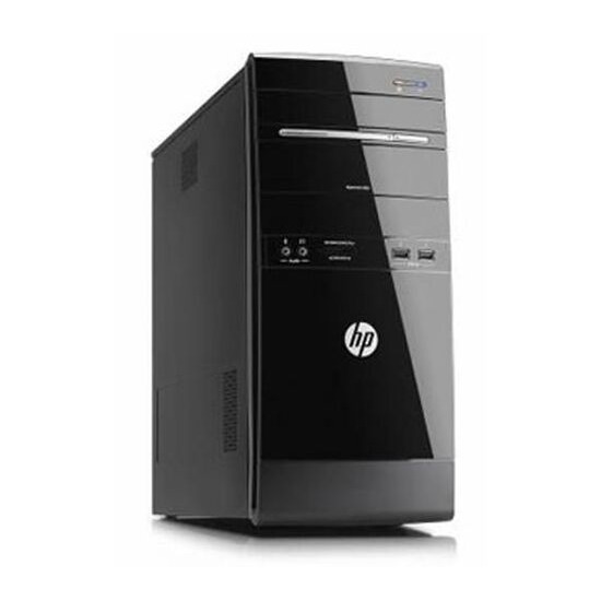 HP Pavilion G5410uk