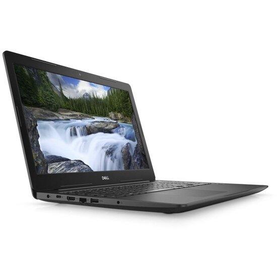 Dell Latitude 3590 Laptop