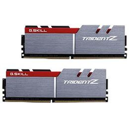 G.Skill Trident Z 16GB 2x8GB DDR4 3200