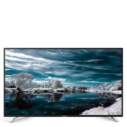 Sharp LC-49CFG6242K 49 Inch Full HD 1080p Smart LED TV