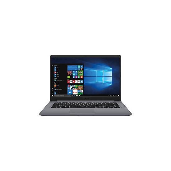 Asus VIVOBOOK X510UQ laptop Windows 10