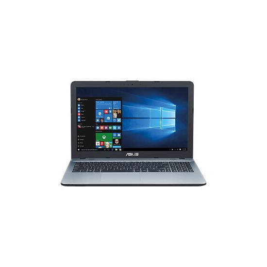 Asus VIVOBOOK X541UA Windows 10