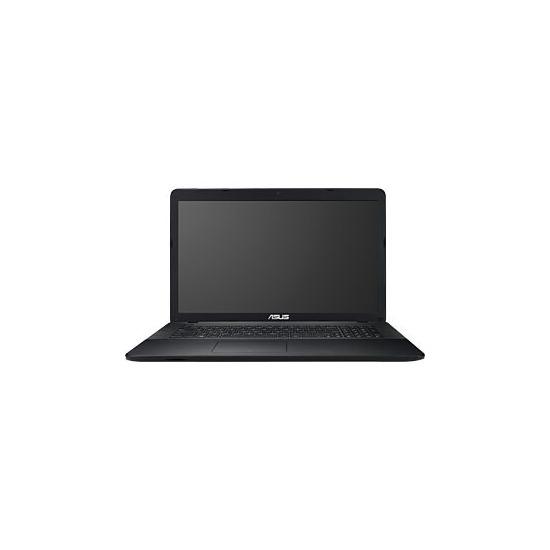 Asus VivoBook X751NA-TY072