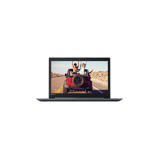 Lenovo V320-17 SSD Windows 10 Pro