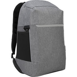 Targus CityLite Security Backpack 15.6 - Grey