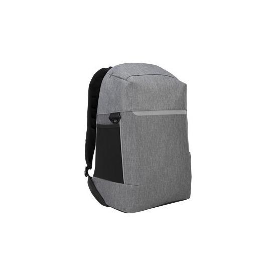 Targus CityLite Security Backpack 15.6 - Grey