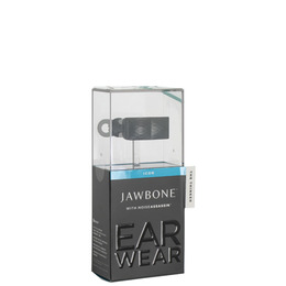 Jawbone Icon Reviews