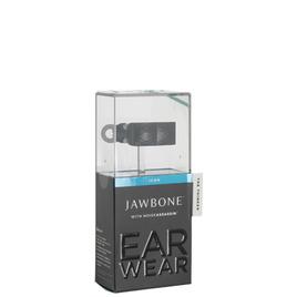 Jawbone Icon Reviews