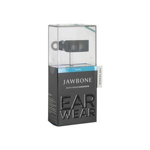 Photo of Jawbone Icon Headset