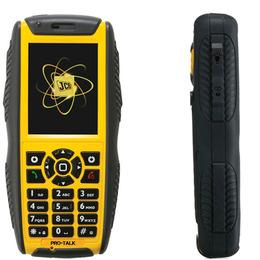 JCB Toughphone Pro-talk TP851