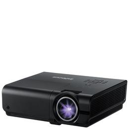 InFocus SP8600 Reviews