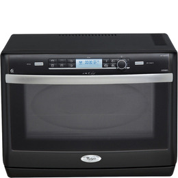 Whirlpool JT366 Reviews