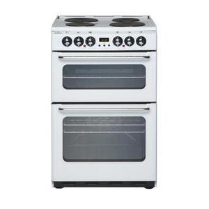 Photo of New World NWES550DOM Cooker